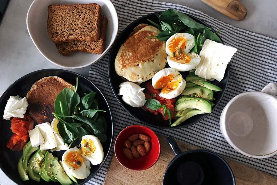 Comment prendre du poids rapidement et grossir vite en bonne santé ?