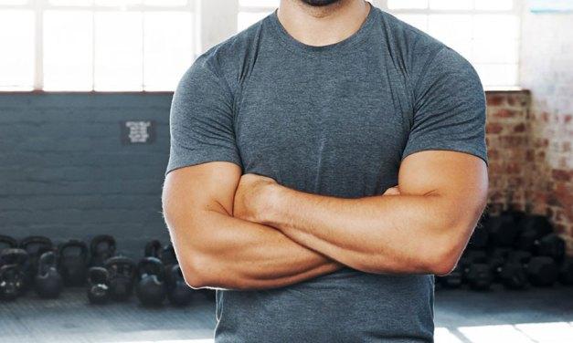 Comment muscler ses avant-bras?