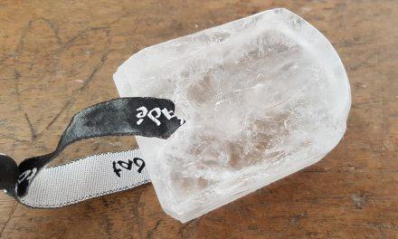 Déodorant pierre d'alun : bon ou mauvais ?