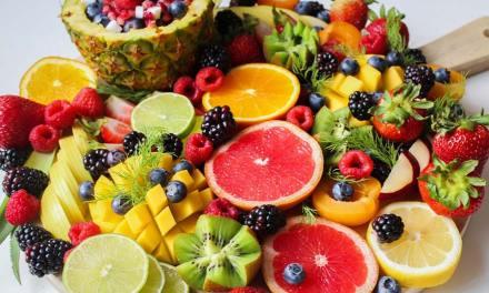 Vitamine C : à quoi sert-elle ?