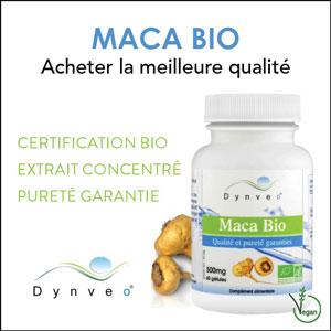 maca-bio-haute-concentration-dynveo