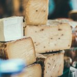 Meilleur pour la santé : fromage au lait cru ou pasteurisé ?