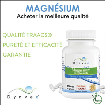 magnesium-bisglycinate-dynveo-code-promo-feelgood15