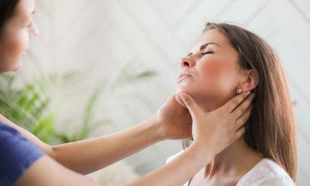 Une formation en magnétisme curatif peut-elle vous aider à soigner avec l'énergie ?