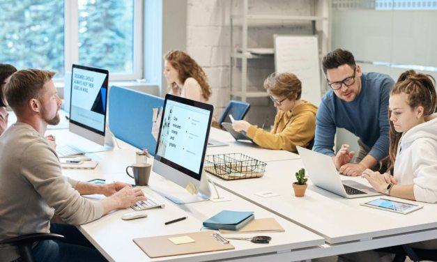2 conseils pour améliorer sa Qualité de Vie au Travail (QVT)