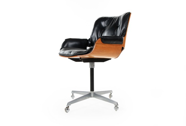 office chair nz rv captains chairs mr bigglesworthy mid century modern and designer retro furniture michael payne