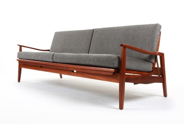 retro chairs nz. mr bigglesworthy mid century modern and designer retro furniture chairs nz h