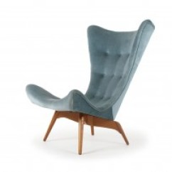 Cane Chairs New Zealand La Z Boy Lift Chair Controller Mr. Bigglesworthy - Mid Century Modern And Designer Retro Furniture