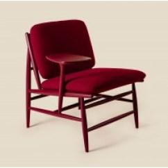 Fried Egg Chair Blue Velvet Covers Mr Bigglesworthy Mid Century Modern And Designer Retro Furniture Ercol Von Work Left