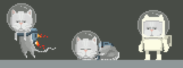 cat_concepts_2