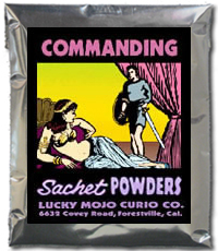 commanding-sachet-powders