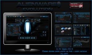 alienware_evolution__update__by_mr_blade-d5rgkkz_2