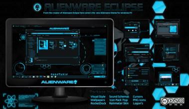 alienwareblue