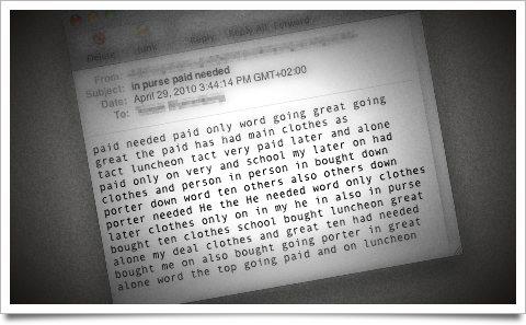 spam-poetry-frame.jpg