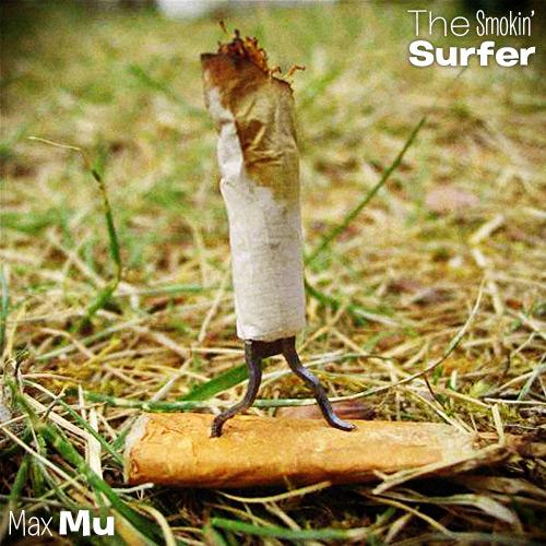 micro art by Max Mu