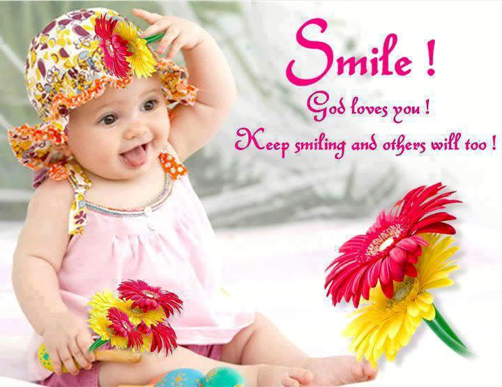 Life Beautiful October Baby Quotes