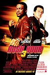 http://www.moviegoods.com/affiliate2/adClick.asp?affiliateID=1447&adID=200&master_movie_id=36245