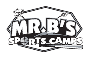 MR. B'S SPORTS CAMPS