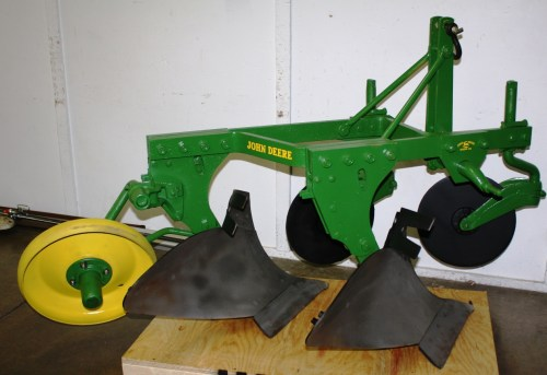small resolution of  jd 415a 2 bottom integral plow