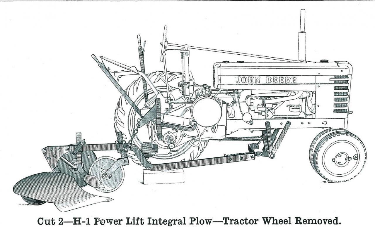 hight resolution of 52 plow h1 integral plow h1 hydraulic lift