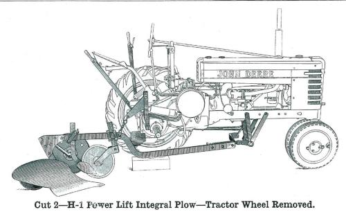small resolution of 52 plow h1 integral plow h1 hydraulic lift