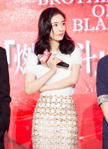Yang Mi in Chanel Pre-Fall 2017-3
