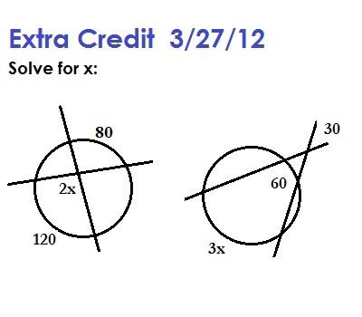 Mr. Burke's Math Page