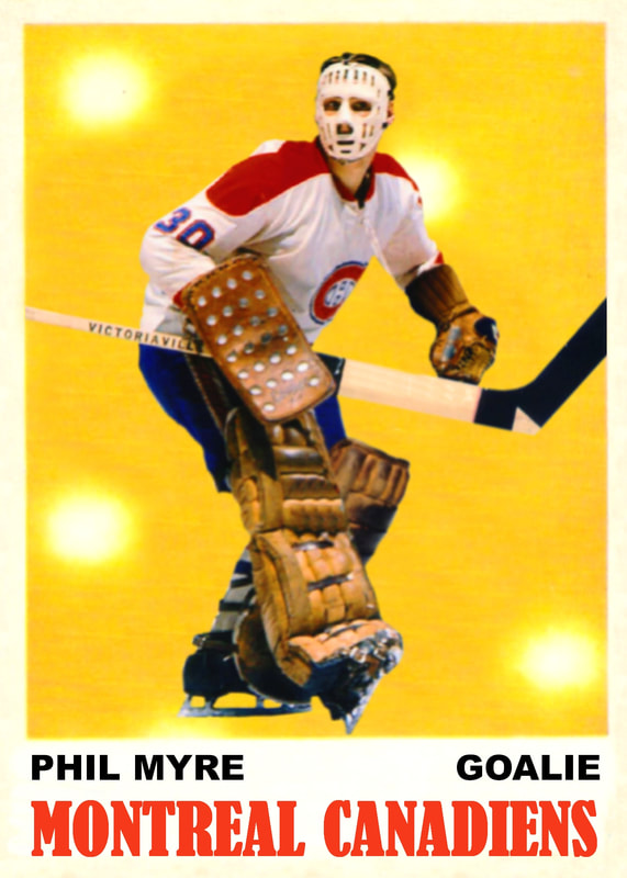 The Compleat Toronto Maple Leafs Hockey Card Compendium