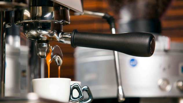 what-type-of-coffee-beverage-that-you-can-make-with-an-espresso-machine