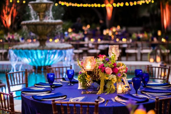 BP-Los-Angeles-River-Center-and-Gardens-Wedding-Photography-0038