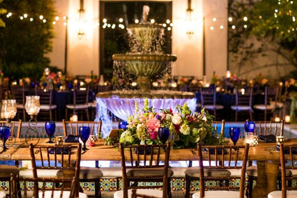 BP-Los-Angeles-River-Center-and-Gardens-Wedding-Photography-0040