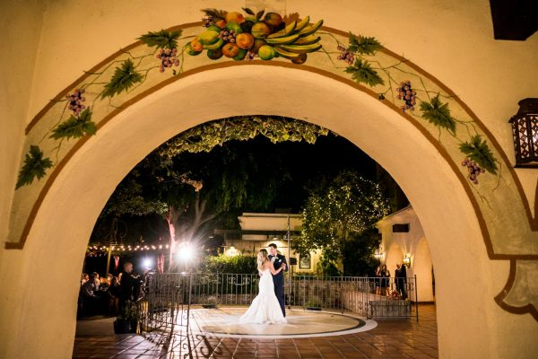 BP-Los-Angeles-River-Center-and-Gardens-Wedding-Photography-0042