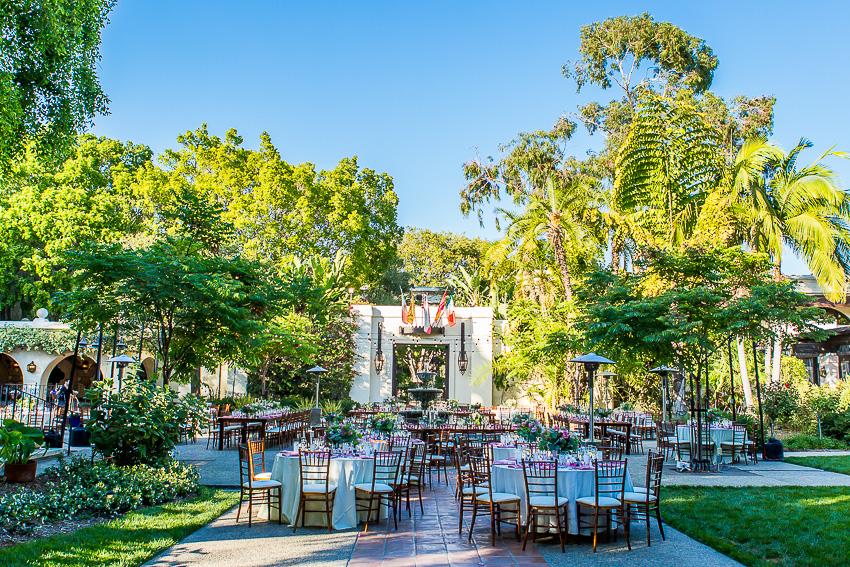 Los Angeles River Center & Gardens | MRCA
