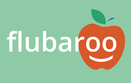 Flubaroo and Google Spreadsheets Tutorial
