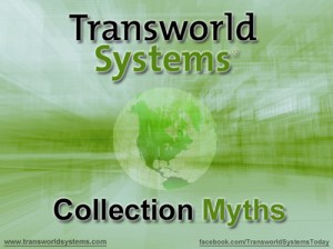 myths-twsystems