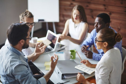 Image-56---commercial-diverse-business-meeting--casual--full-res-