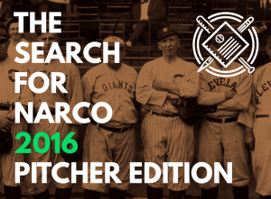 Search-for-Narco-Pitcher