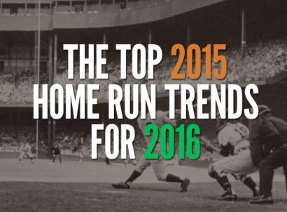 2015-HR-Trends