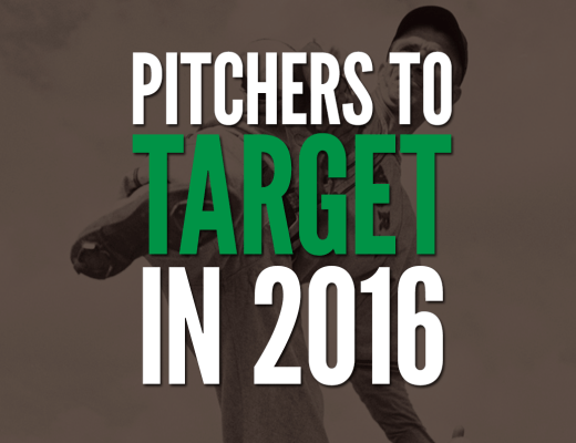 pitcher-targets