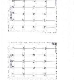 Mr.Cho's 6th Grade [ 3508 x 2550 Pixel ]