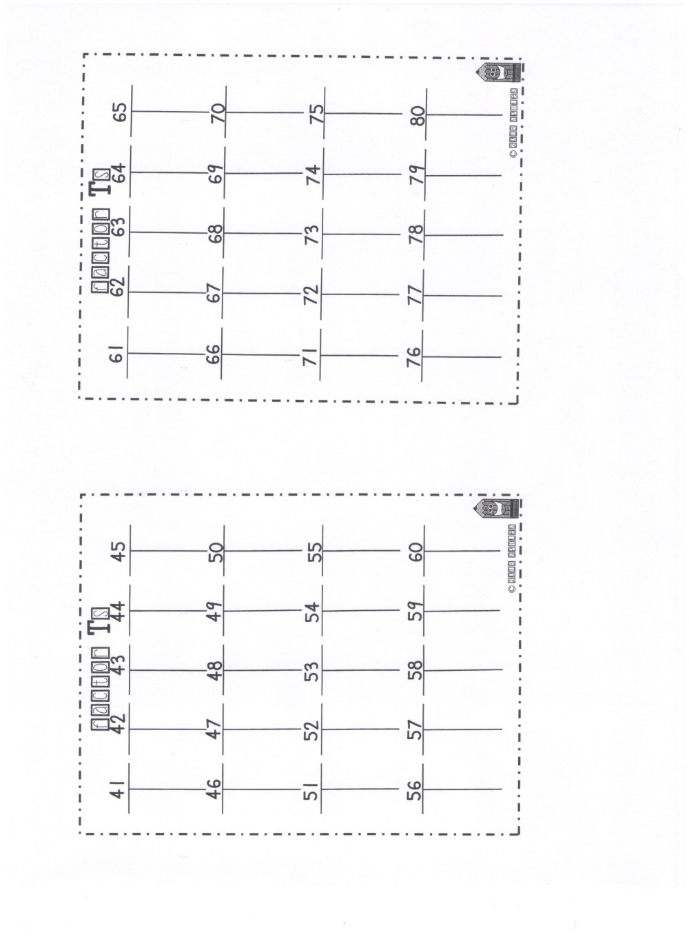 medium resolution of Mr.Cho's 6th Grade