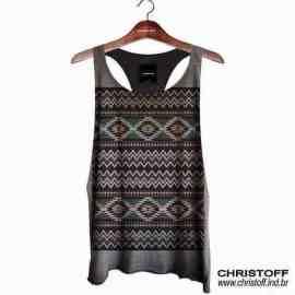 christoff-españa christoff españa