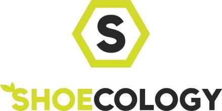 logo-shoecology Colección Shoecology para el verano 2017