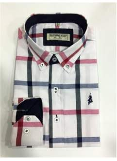ck-1-241x332 Camisas Clothing Keep verano 2017