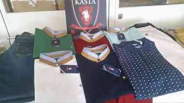 polos-kasta-270x152 Kasta moda hombre
