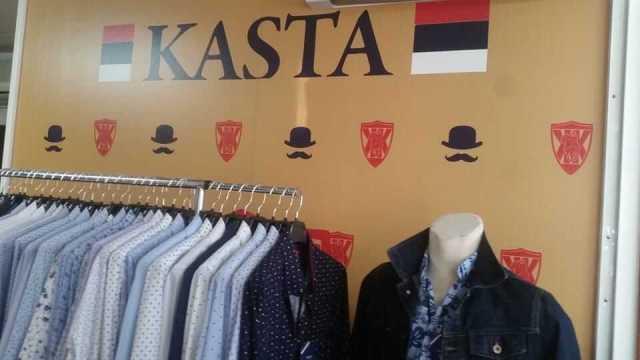 portada-kasta Kasta moda hombre