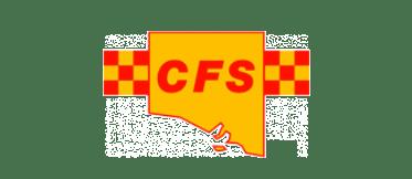 CFS - Mr Clip