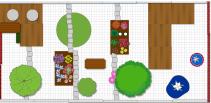 garden design (3)
