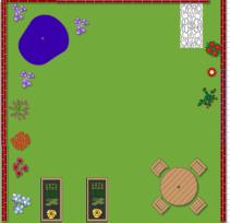 garden design (4)