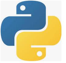 [Python教學]1-從安裝到Hello world 3.x版